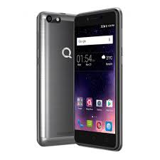 QMobile Energy X2 MT-6580 Official Stock ROM Firmware Flash File