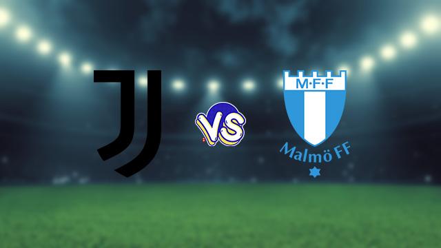 مشاهدة مباراة يوفنتوس ضد مالمو 14-09-2021 بث مباشر في دوري أبطال أوروبا