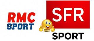 تردد قناة RMC Sport الصحيح وطريقة ظبط التردد على الرسيفر
