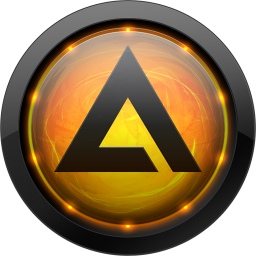AIMP 3.55 Build 1355 + Repack