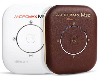 Spesifikasi Modem Andromax M3y dan M3Z MiFi 4G Terbaru dari Smartfren, andromax m3y, andromax m3y login, http andromax m3y, cek kuota andromax m3y, paket andromax m3y, mylink m3y, m3y smartfren, harga andromax m3y, harga paket andromax m3y,