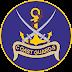 Latest Jobs Coast Guards in Pakistan Navy 2021
