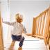 Στο σπίτι το 80% των σοβαρών ατυχημάτων που μπορεί να πάθουν τα παιδιά