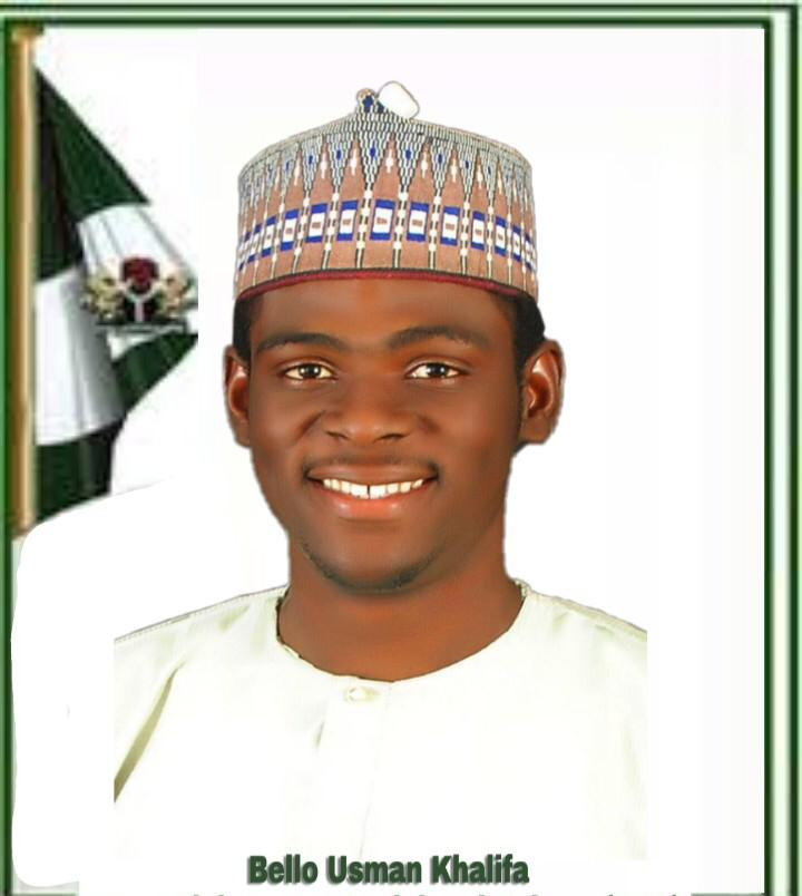 [News] Send. Bello Usman kicks Against WAEC posponement #Arewapublisize