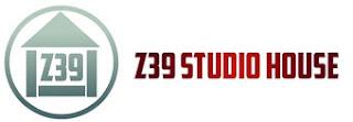https://www.zuhes39.com/2019/06/z39-studio-house.html