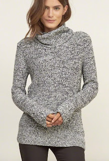 https://www.abercrombie.com/shop/us/womens-pullovers-sweaters/shaker-stitch-turtleneck-sweater-5470074_01?ofp=true