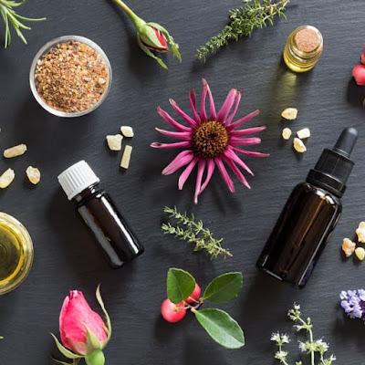 concentração de fragrâncias - Como escolher seu perfume