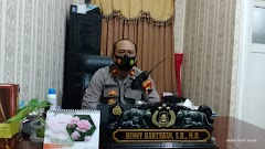 Viral Pria Ludahi Pegawai SPBU, Kapolsek Banyumanik: Kedua Belah Pihak Sudah Damai