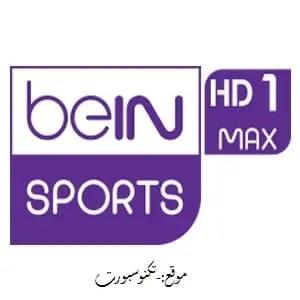 beIN sport MAX