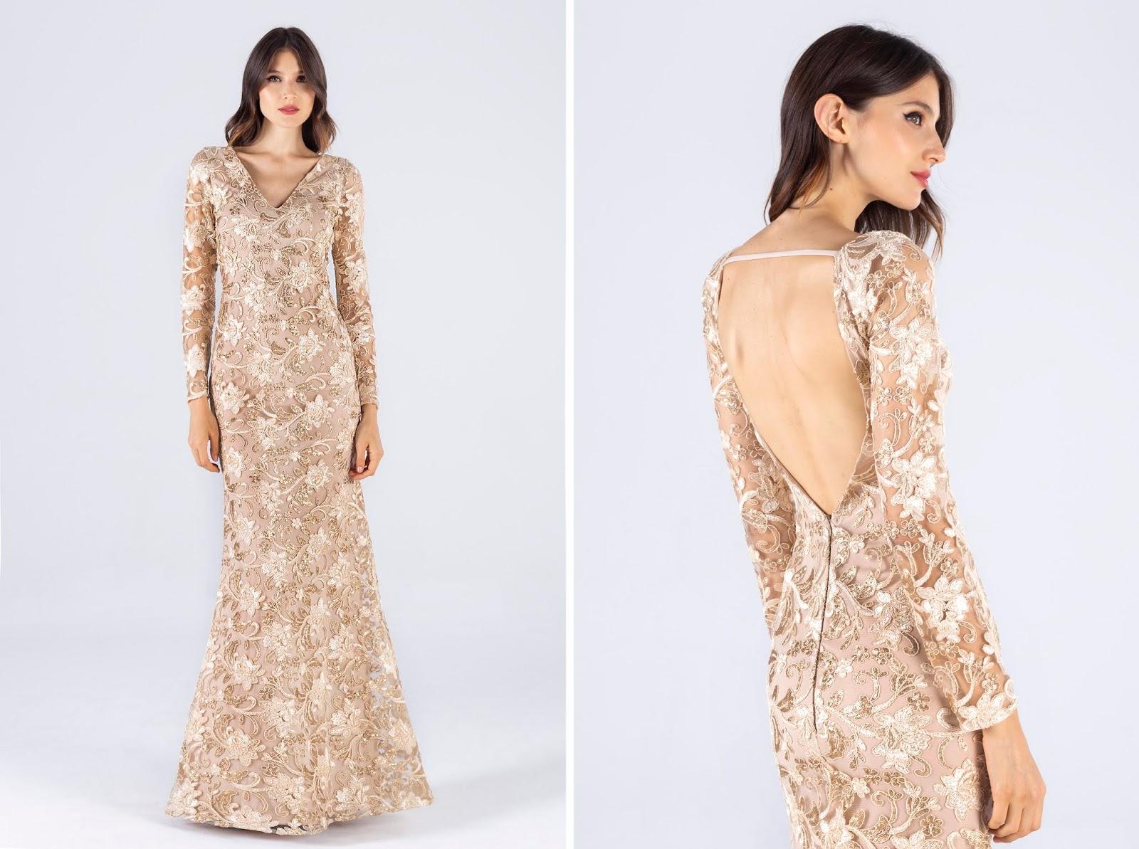Moda vestidos verano 2020. Moda verano 2020.
