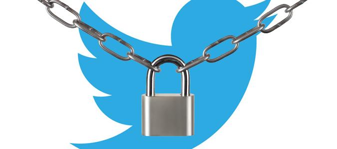 تويتر على خطى فيسبوك! تقرير جديد يغضب مستخدمي تويتر