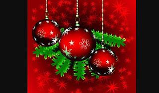 Natale 3