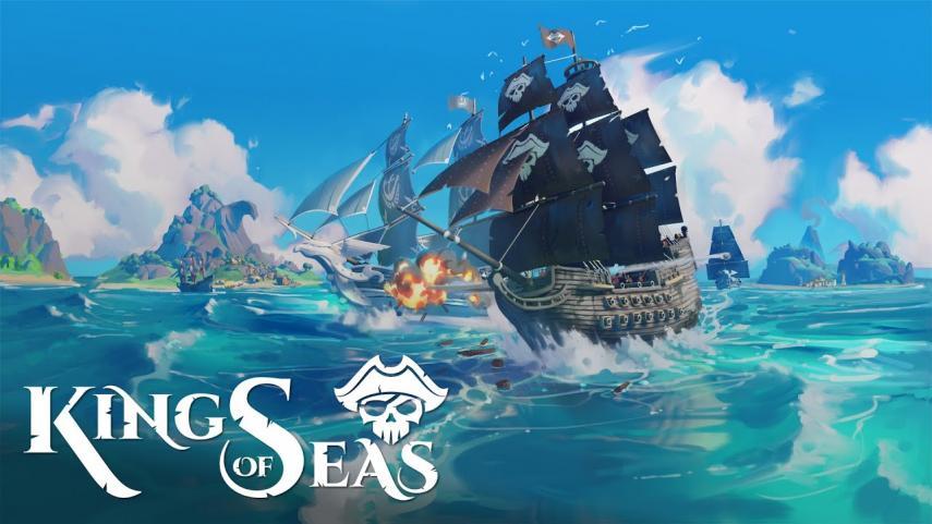 Steam celebrates London Games Festival 2021