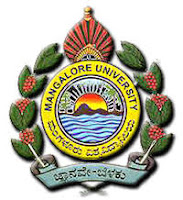 Mangalore University Time Table 2016 UG PG degree 1st 2nd 3rd 4th 5th 6th Semester exam date Oct/Nov mangaloreuniversity.ac.in distance education correspondence pdf