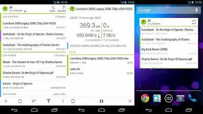 تورنت,شبيه تطبيق idm للأندرويد,تطبيق تحميل mp3 للاندرويد,تطبيق دبلجة للاندرويد,أفضل تطبيقات الأندرويد,تطبيق انمي وكرتون للاندرويد,برنامج التورنت للاندرويد,تطبيق انمي مترجم للاندرويد,الاندرويد,تطبيق لتحميل الفيديوهات للاندرويد,تطبيق لتحميل الاغاني للاندرويد,تطبيقات لإدارة التحميل على الأندرويد,تحميل ملفات التورنت من الأندرويد,كيفية تحميل التورنت على الأندرويد,اهم تطبيقات الاندرويد,أندرويد,افضل تطبيقات الاندرويد,التورنت,مشاهدة افلام تورنت بدون تحميل للاندرويد