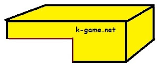 bagian dari mainan edukasi warna kuning