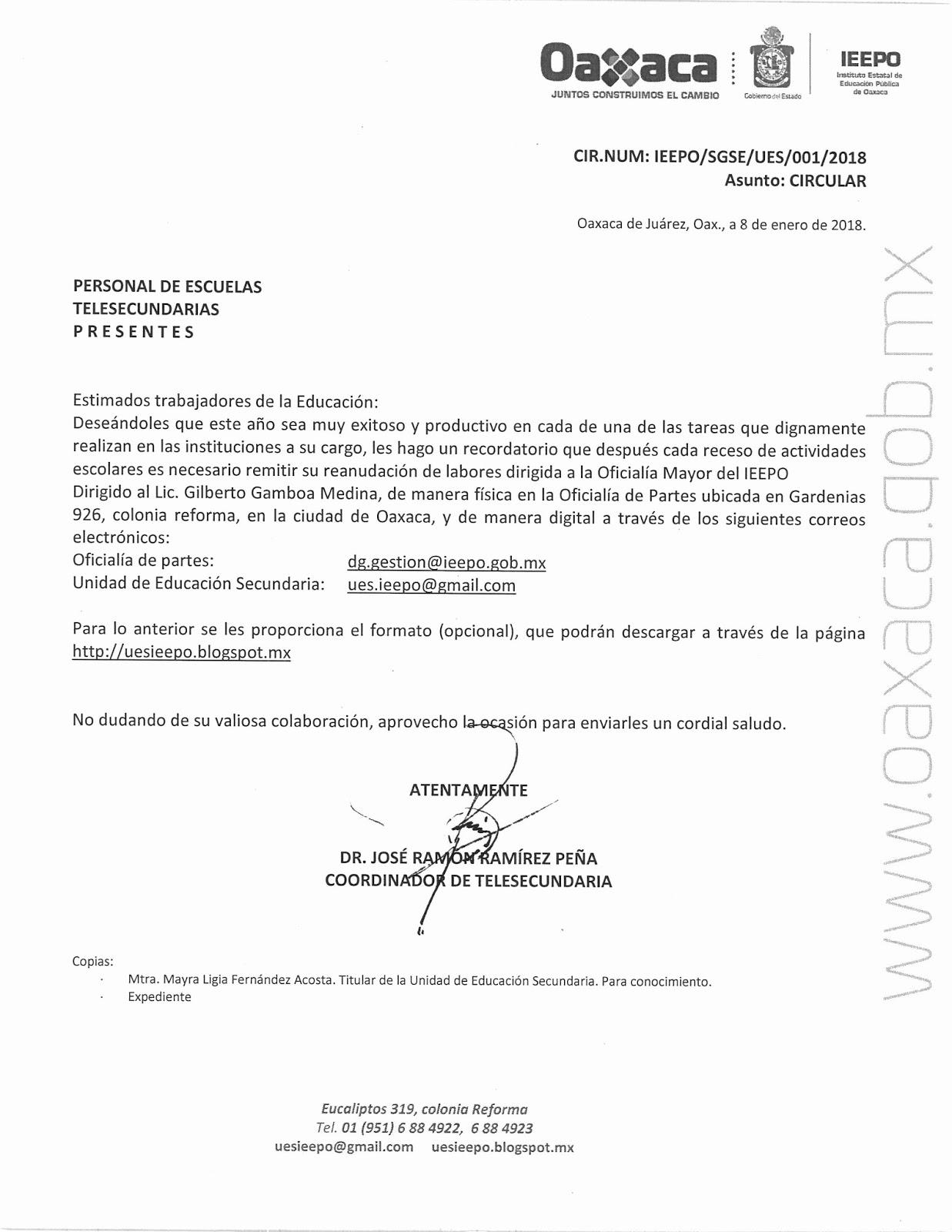 Perfecto Reanudar El Coordinador Administrativo Viñeta - Ejemplo De ...
