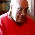 Luis Cobiella Cuevas - Humanidades y Ciencias Sociales