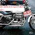 """पुरानी बाइक खरीदने से पहले 9 बातें जरूर जानने !! (""""9 Things to know before buying a used BIKE"""") !!"""