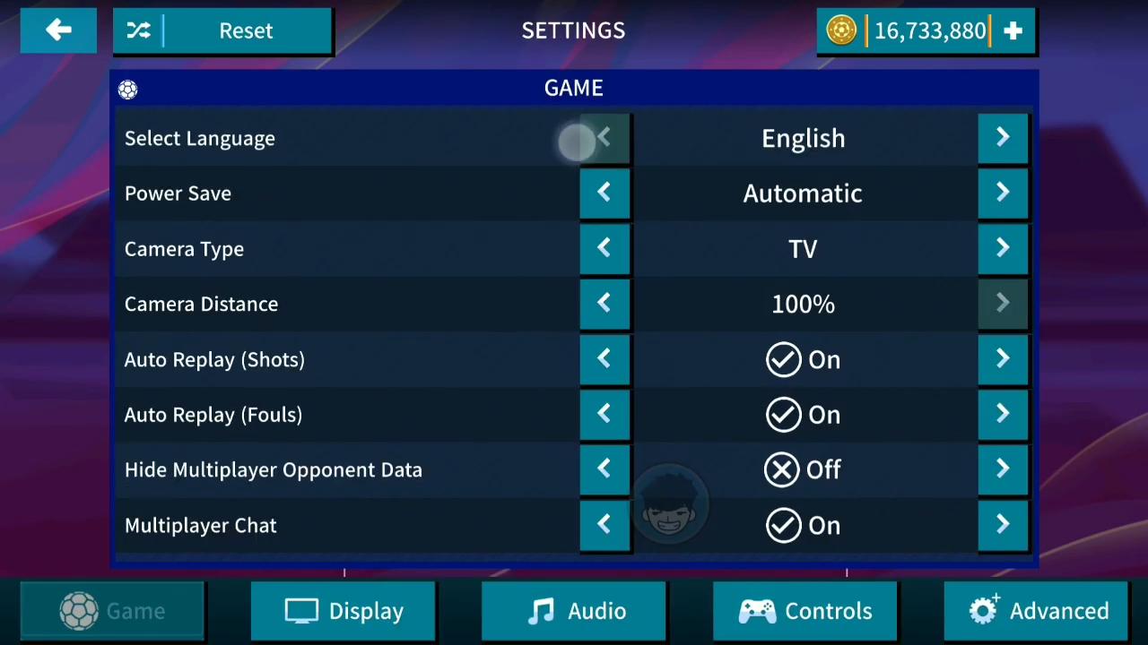 Dream League Soccer 2019 Mod eFootball PES 2020 ~ PESNewupdate com