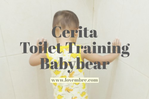 toilet-training-bayi