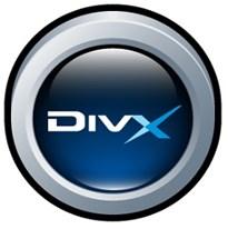 Software DivX Plus 10 5 7 Full Portable Terbaru ~ BLACK SOFTWARE