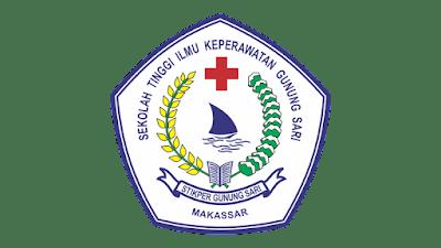 Logo STIKPER Gunung Sari Makassar Vector, Cdr, Ai, Svg & Eps agus91