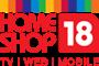 HomeShop18 Customer Care No. India
