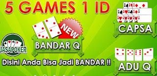 http://www.88jasa.com/?ref=jasa8888