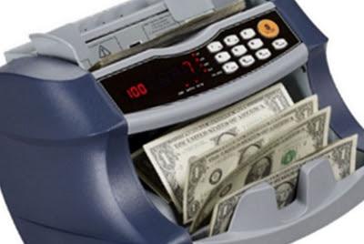 daftar nilai tukar mata uang negara terhadap dolar