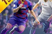 Soccer Star 2020 Top Leagues 2.1.7 MOD Unlimited Money   Free Shopping Apk Android