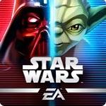 star-wars-galaxy-of-heroes-mod-apk