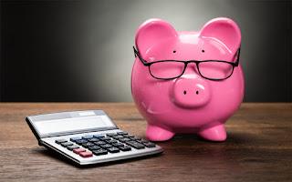 https://www.idealista.com/news/finanzas/fiscalidad/2018/01/15/762405-si-estas-harto-de-pagar-tanto-ibi-te-explicamos-el-truco-para-ahorrar-en-esta-factura