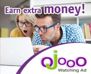 مواقع ربح المال من الانترنت مضمونة والصادقة 2020 - مواقع للربح من النت مضمونة - مواقع الربح من الإعلانات