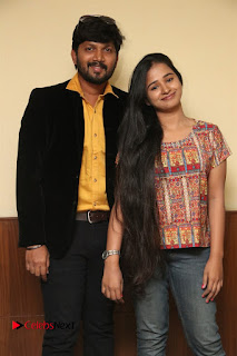 9 Giragankalum Ucham Petravan Tamil Movie Pooja Stills  0009.jpg