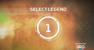 Link Download File Cheats Apex Legends Origin PC 13 Mar 2019