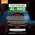 Tuk Pencari Al-Haq