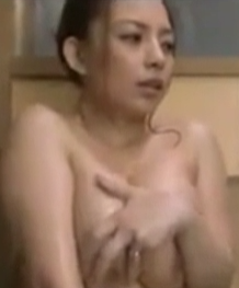 Nonton Video JAV Cewek Diperkosa Di Rumah