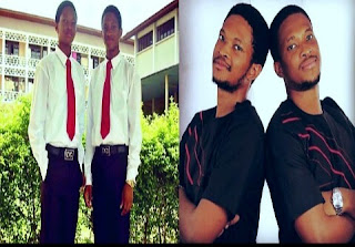 "<img src=""Lawrence Oyor Biography.png"" alt=""Lawrence Oyor Biography and twin brother image"">"