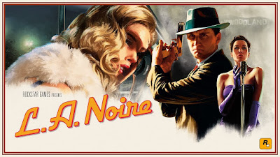 l.a. noire,l.a.,l.a noire,l.a. noire review,l.a. noire - all cases,l.a. noire vr gtx1080,l.a. noire vr gameplay,Обзор l.a. noire,l.a. noire game review,l.a. noire remastered,l.a. noire is still gold,l.a. noir,l.a. noire (award-winning work),l.a. noire remastered review,spoof comedy l.a. noire arnold,l.a. noire: the vr case files,Обзор игры l.a. noire