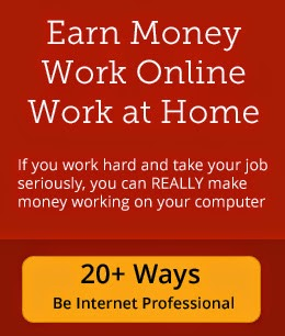 http://onlinework4home.in/OnlineBusinessTips.aspx