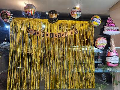 Party Supply Cirebon, Perlengkapan Pesta Cirebon, Dekorasi Pesta Cirebon, Perlengkapan Ulang Tahun Cirebon