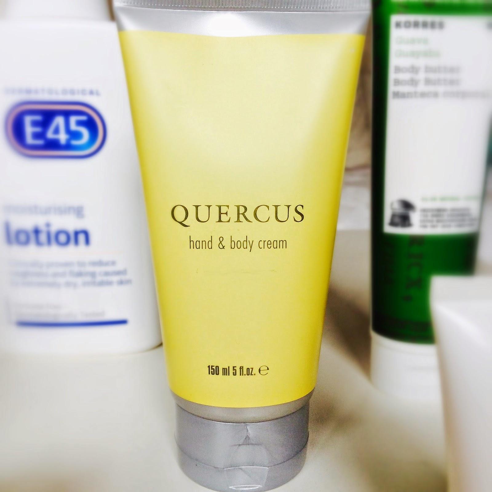 Skin Quenchers / moisturisers penthaligons