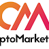 CryptoMarketAds (CMA) - A Democratic and Decentralized Crypto Advertisement Marketplace