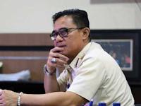 PAD Makassar di targetkan 1,62 Triliun