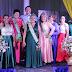 Concurso de Miss e Mister 3° Idade Semana do Idoso