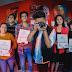 Ixtapaluca conmemoró a la Juventud con talleres y pláticas educativas