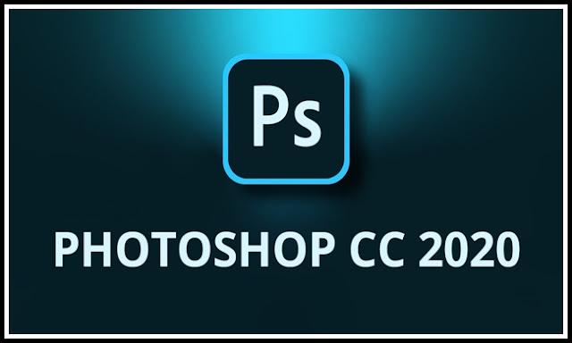 دورة إحترافية مجانية لتعلم تحرير الصور باستخدام Photoshop 2020 مع  شهادة مجانية