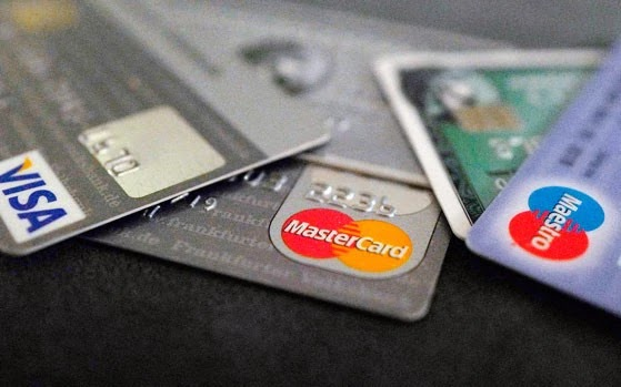 Easy Tips Check Credit Card Balance Online
