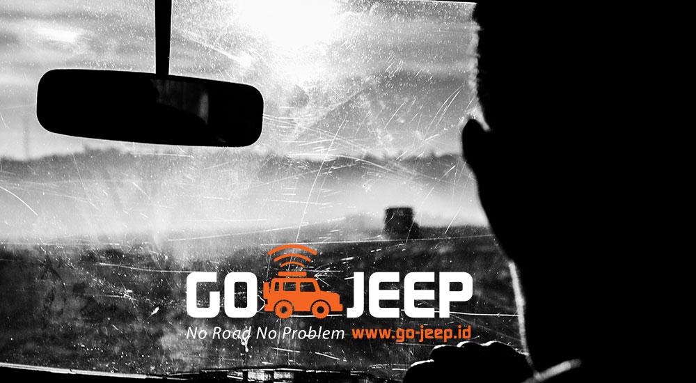 daftar harga sewa jeep bromo dari kota pasuruan 2018